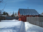 Продается дом 164 кв. м в с. Спас - Загорье участок 18 соток - Фото 4