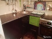 Продам 3-комнатную квартиру, ул. Забалуева, 76, Купить квартиру в Новосибирске по недорогой цене, ID объекта - 318182741 - Фото 17