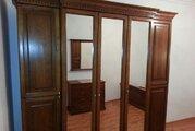 Сдается в аренду квартира г.Махачкала, ул. Заманова, Аренда квартир в Махачкале, ID объекта - 323553191 - Фото 11