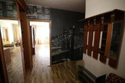 Продам 2к квартиру 68м проспект Королева 28а дом бизнес класса - Фото 5