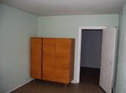 2 комнатная квартира, ул. Пролетарская, Дом Обороны, Купить квартиру в Тюмени по недорогой цене, ID объекта - 321537001 - Фото 7