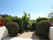 130 000 €, Замечательный трехкомнатный Таунхаус в шикарном проекте региона Пафоса, Таунхаусы Пафос, Кипр, ID объекта - 502676432 - Фото 10