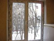 Продаю 1-ком. кв. м .Славянский бульварр. Артамонова д11к2с - Фото 3