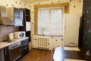 Сдается 1-комн. квартира, 42 м2, Квартиры посуточно в Чите, ID объекта - 315895376 - Фото 3