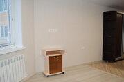 20 000 Руб., Сдается квартира-студия, Аренда квартир в Домодедово, ID объекта - 333547762 - Фото 6