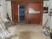 Гараж: г.Липецк, Достоевского улица, Продажа гаражей в Липецке, ID объекта - 400032558 - Фото 3