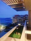Квартира с видом на море, Продажа квартир Поморие, Болгария, ID объекта - 322441483 - Фото 15