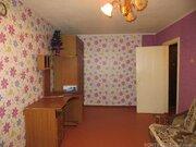 Продажа: Квартира 1-ком. 33 м2 2/5 эт. - Фото 4