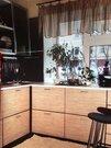 1-к квартира в центре Белгорода - Фото 4