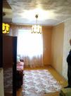 Комната Тамбовская область, Тамбов ул. Николая Вирты, 15а (15.0 м)