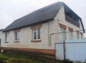 Продажа дома, Купино, Шебекинский район, Молодёжная улица - Фото 4
