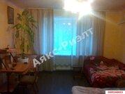 Продажа квартиры, Краснодар, Ул. Айвазовского - Фото 5