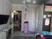 Двухкомнатная квартира в Таганроге, с мебелью и бытовой техникой. - Фото 4