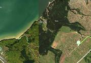 Участок с видом на море(2км) - Фото 1