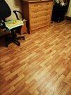 2-комнатная квартира на ул.Фатьянова - Фото 5
