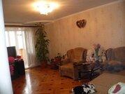 Продажа квартиры, Тольятти, Космонавтов б-р., Купить квартиру в Тольятти по недорогой цене, ID объекта - 322921489 - Фото 3
