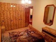 3 комнатную квартиру, Аренда квартир в Москве, ID объекта - 312895519 - Фото 9