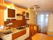 Сдаю 1-к квартиру ул. Гарифьянова ,38б