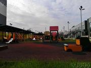 Продажа квартиры, Одинцово, Белорусская ул. - Фото 2