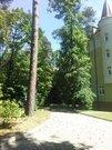 Квартира, Купить квартиру в Светлогорске по недорогой цене, ID объекта - 325405098 - Фото 5