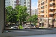 Продается квартира г.Москва, 10-я Парковая улица, Купить квартиру в Москве по недорогой цене, ID объекта - 320733854 - Фото 17