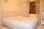 45 000 Руб., Сдается четырехкомнатная квартира, Аренда квартир в Домодедово, ID объекта - 330970046 - Фото 11