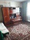 Продается 1-к квартира 36 кв.м, Щелково, ул. Неделина 17 - Фото 2