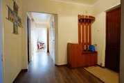 4-комн. квартира, Аренда квартир в Ставрополе, ID объекта - 323165857 - Фото 18