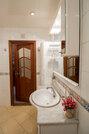Редкое достойное предложение для статусного покупателя., Купить квартиру в Санкт-Петербурге по недорогой цене, ID объекта - 319179436 - Фото 11