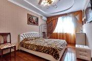 Продажа квартиры, Краснодар, Ул. Кубанская