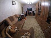 Продается трехкомнатная квартира в Наро-Фоминске - Фото 4
