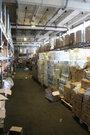 230 000 000 Руб., Действующий бизнес - складской комплекс в Мытищи, Продажа складов Мытищи, Гаврилово-Посадский район, ID объекта - 900287479 - Фото 10