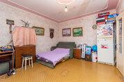 Квартира, ул. Российская, д.159 - Фото 2