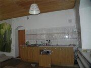 Дом в п. Дубки - Фото 1