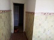 1-к. квартира в с. Тимохинское (Пышминский р-н) - Фото 3