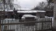 Дом в Райцентре Глинка, Продажа домов и коттеджей Глинка, Глинковский район, ID объекта - 502098201 - Фото 12