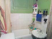 1 350 000 Руб., 1 комнатная в центре, Купить квартиру в Смоленске по недорогой цене, ID объекта - 327832634 - Фото 13