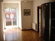 157 500 €, Продажа квартиры, Барселона, Барселона, Купить квартиру Барселона, Испания по недорогой цене, ID объекта - 313140980 - Фото 2