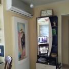 Продажа квартиры, Георгиевск, Ул. Горийская - Фото 3