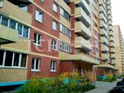 1-комн. квартира, Ивантеевка, ул Бережок, 6