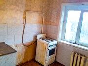 Двухкомнатная хрущевка Вагнера 77, Купить квартиру в Челябинске, ID объекта - 333978023 - Фото 4