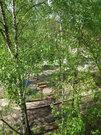 Продажа квартиры, Малаховка, Люберецкий район, Быковское ш. - Фото 3