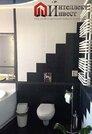 Продам 3к ул.Соборная,5, Купить квартиру в Кемерово по недорогой цене, ID объекта - 323216472 - Фото 10