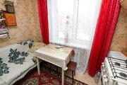 Владимир, Василисина ул, д.9, 1-комнатная квартира на продажу, Купить квартиру в Владимире по недорогой цене, ID объекта - 326420257 - Фото 8