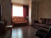 3 комнатная квартира на Абрикосовой