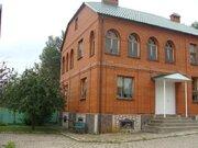Продажа дома, Калинино, Яковлевский район - Фото 2