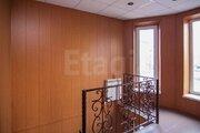 Сдам базу, Аренда торговых помещений в Тюмени, ID объекта - 800360253 - Фото 25