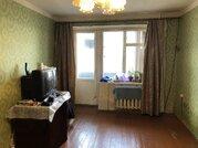 Продаю 2-х комнатную квартиру на Щербинке, рядом с ж/д - Фото 1