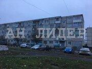 Продажа квартир ул. М.Горького, д.28