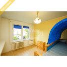 Продается 3-х комнатная квартира по ул. Л. Чайкиной, 25., Купить квартиру в Петрозаводске по недорогой цене, ID объекта - 321598015 - Фото 8